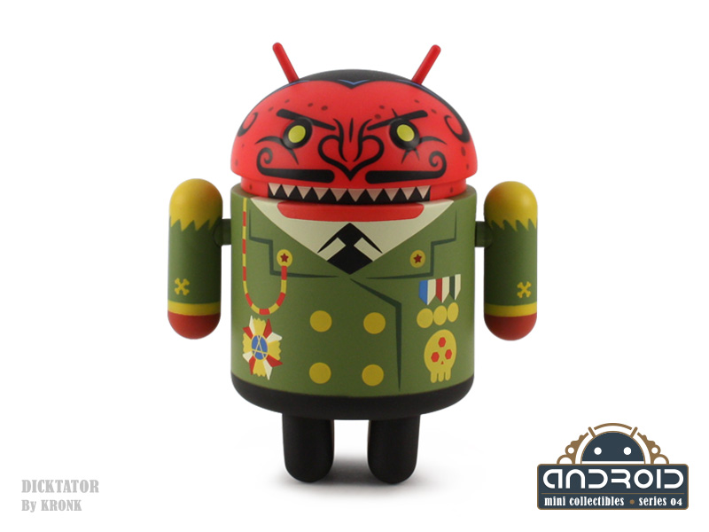 Android_S4_dicktator-FrontA