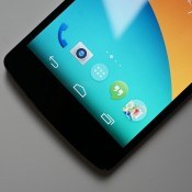 nexus 5 review