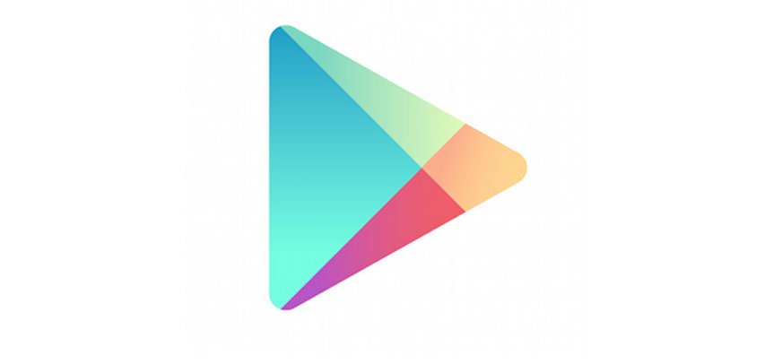 Koushs Rom Manager Pulled From Google Play Google Cites Developer