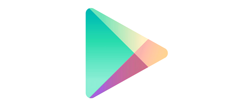 Google Play Altered