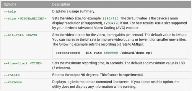 Screen Shot 2013-11-04 at 8.29.33 AM