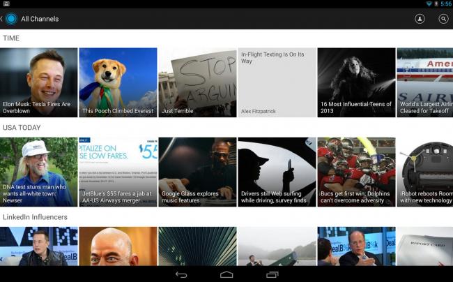 Screen Shot 2013-11-13 at 2.44.38 PM