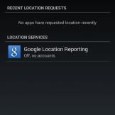 Screenshot_2013-11-01-06-56-50