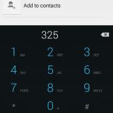 Screenshot_2013-11-01-06-57-59