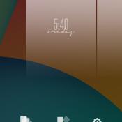 Screenshot_2013-11-22-17-40-24