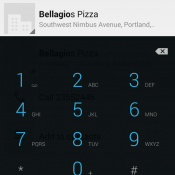 Screenshot_2013-11-22-17-40-56