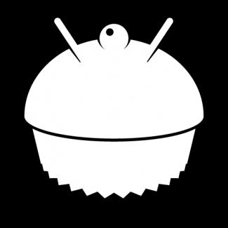 dessert_cupcake