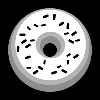 dessert_donut