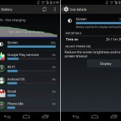 nexus 5 battery2