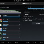 nexus 5 battery3