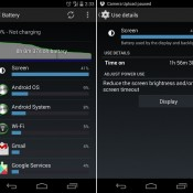 nexus 5 battery4
