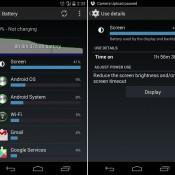 nexus 5 battery4