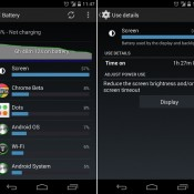 nexus 5 battery5