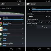 nexus 5 battery5