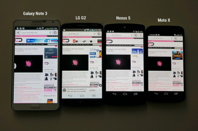 nexus 5 display compare2