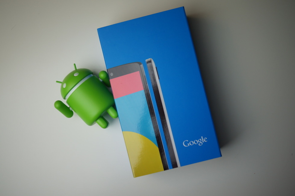 Google Play Now Offers A One-Time Free Replacement if You