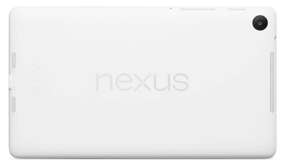 Nexus_7__32GB__White__-_Devices_on_Google_Play