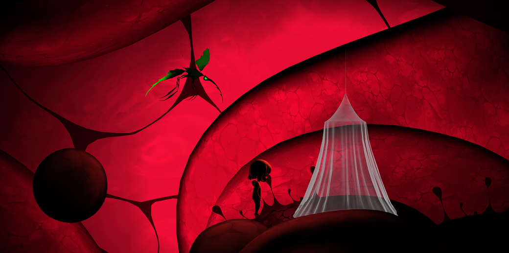 Nightmare__Malaria_-_Android_Apps_on_Google_Play
