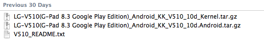lg g pad google play edition