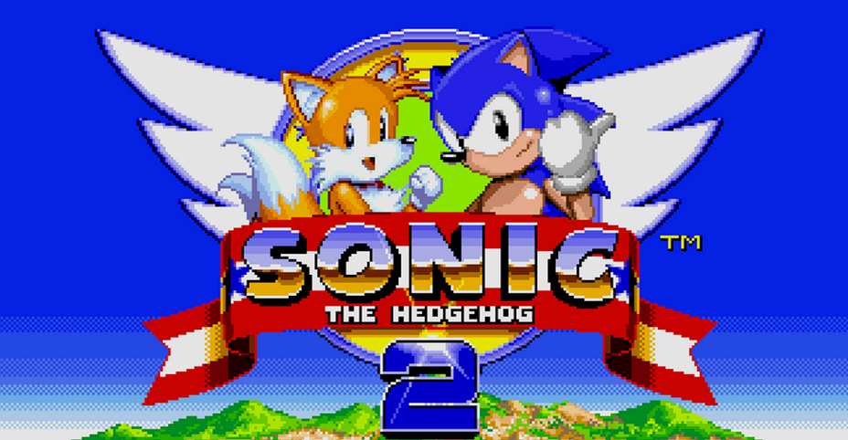 Sonic_The_Hedgehog_2_-_Android_Apps_on_Google_Play-2
