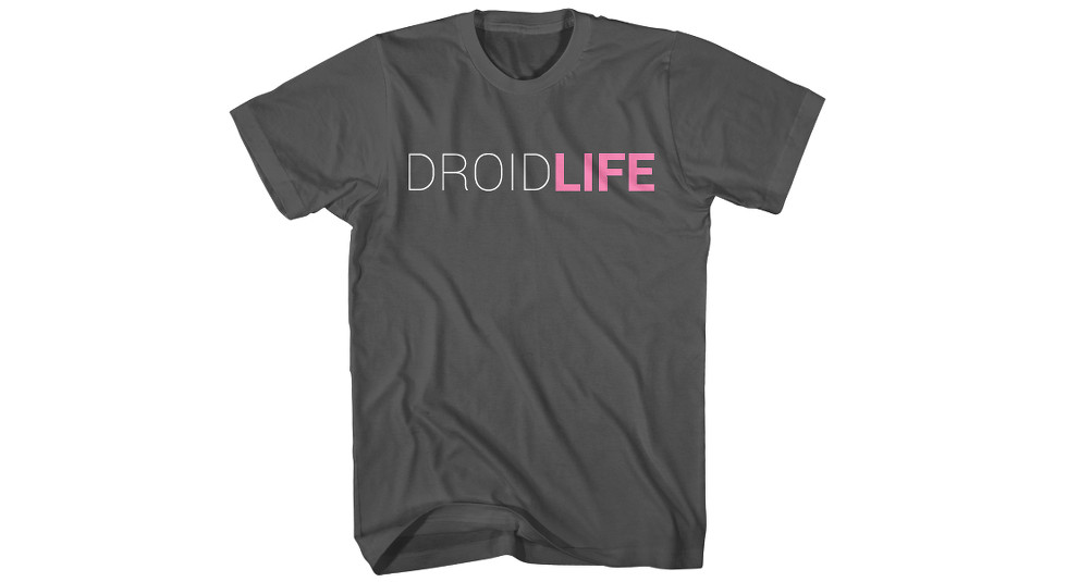 final DL shirt