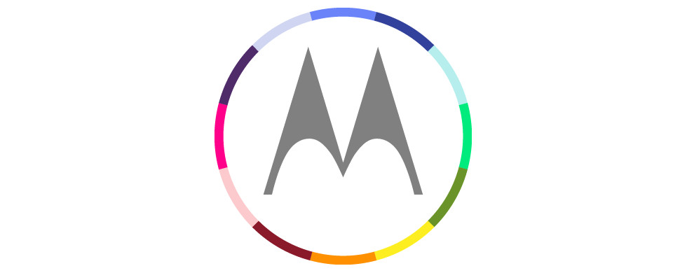 Motorola Announces Rick Osterloh as New COO (Updated)