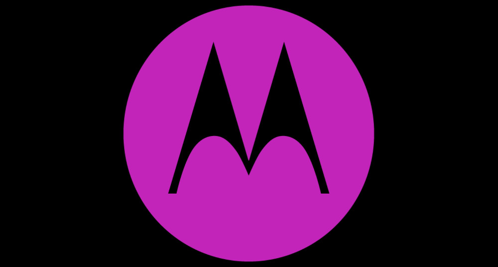 Motorola Contextual Services Now Being Updated on Google