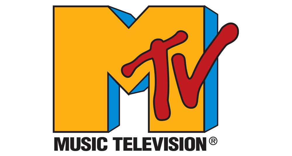 mtv original tv shows reality tv shows mtv home decor