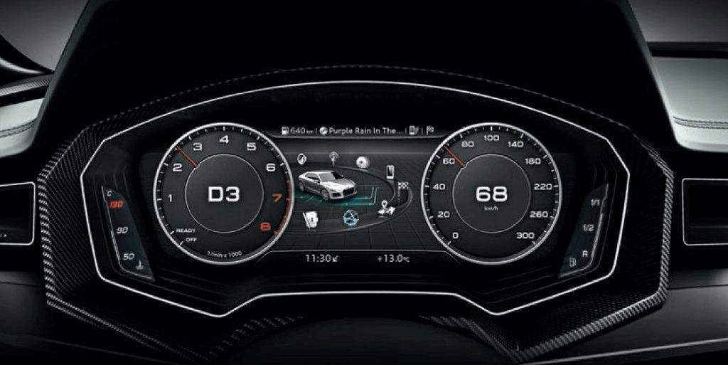 Audi_Virtual_Cockpit