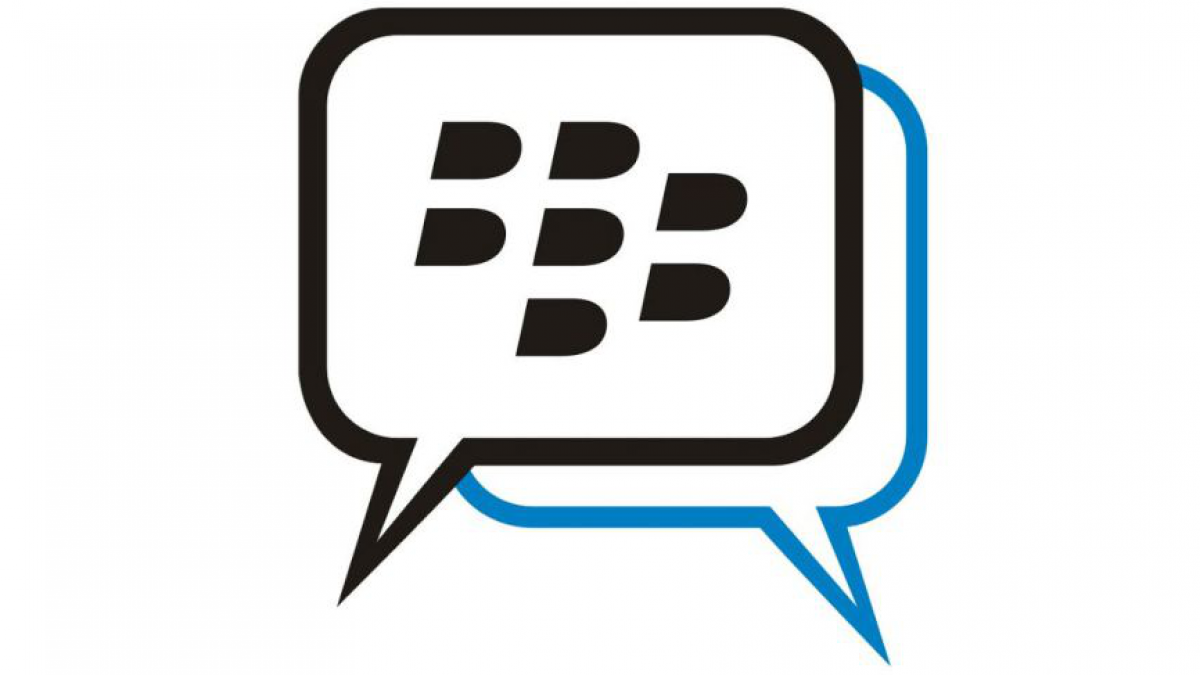 Blackberry messenger picture not updating online dating sites in the uk