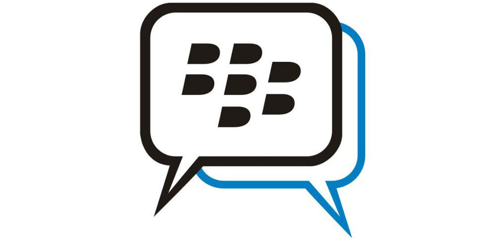 Beta for Android Features BBM Voice, Beats Hangouts to the Punch