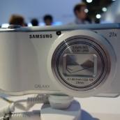 Galaxy Camera 2