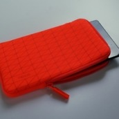 nexus 7 sleeve google play