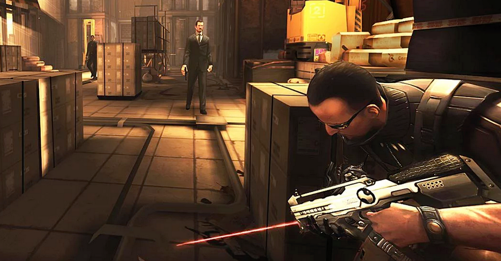 Deus_Ex__The_Fall_-_Android_Apps_on_Google_Play