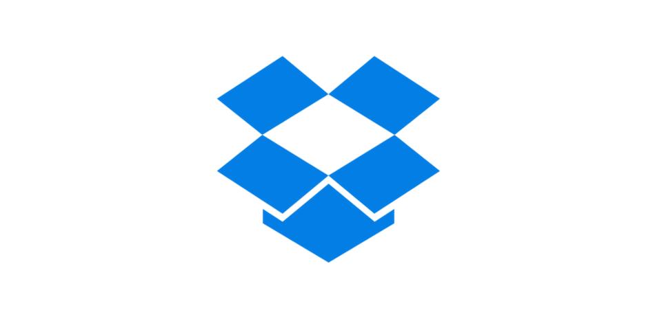 HTTP Www.dropbox.com
