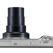 Galaxy Camera 2 B 4
