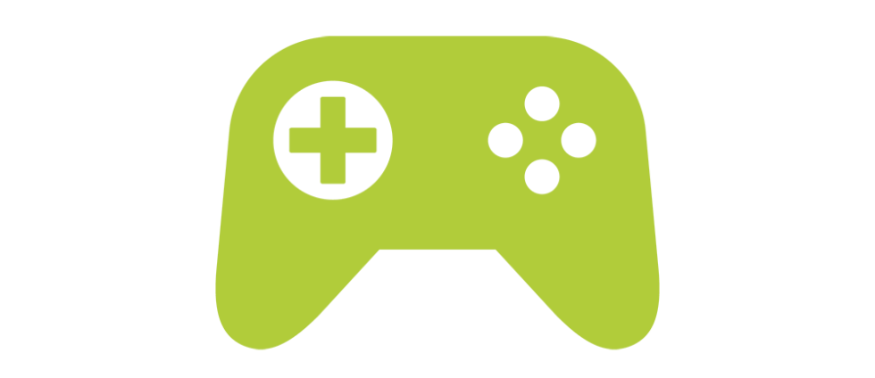 Honest Android Games, a Directory of Apps Without Obnoxious In-App