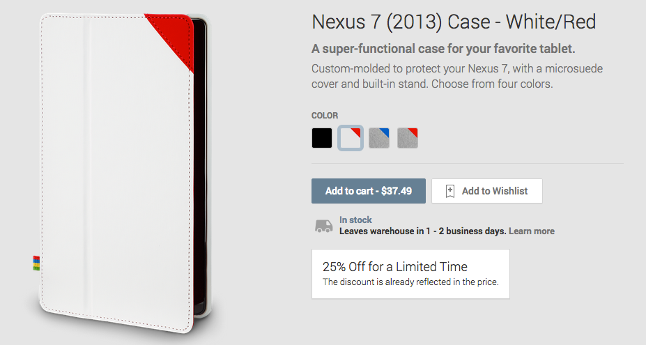 Nexus_7__2013__Case_-_White_Red_-_Devices_on_Google_Play