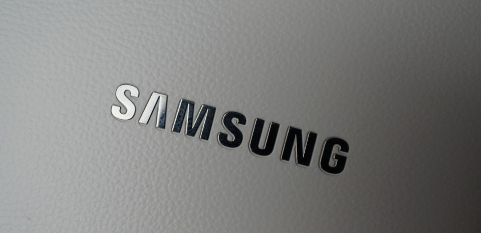 Galaxy Note 4 to Feature Snapdragon 805, QHD AMOLED Display, 16MP