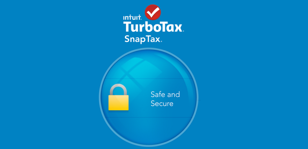 TurboTax SnapTax for Android Easily Lets You File Your