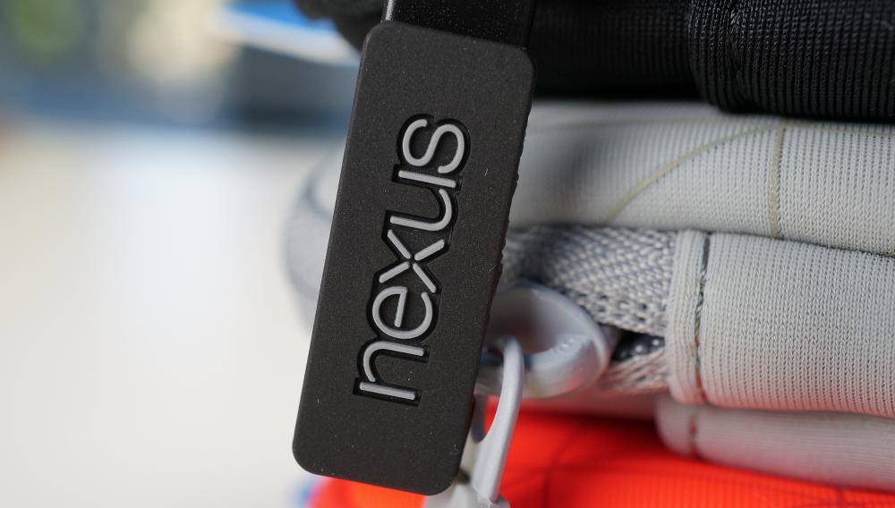 nexus 7 2013 sleeve