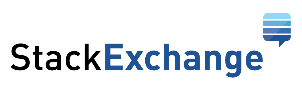 Stack_Exchange_Logo