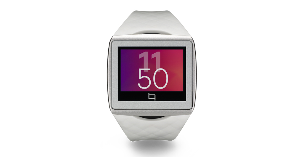 Qualcomm Toq Smartwatch Price Lowered to $299 During CES ...