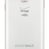 Verizon_n900v_Note 3_White_V_back