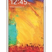 Verizon_n900v_Note 3_White_V_front