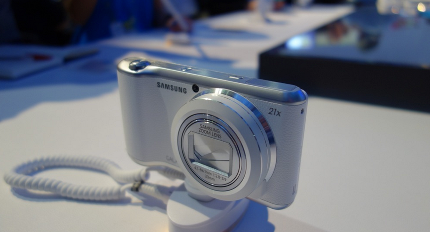 Video__Samsung_Galaxy_Camera_2_Hands-on__CES_2014____Droid_Life