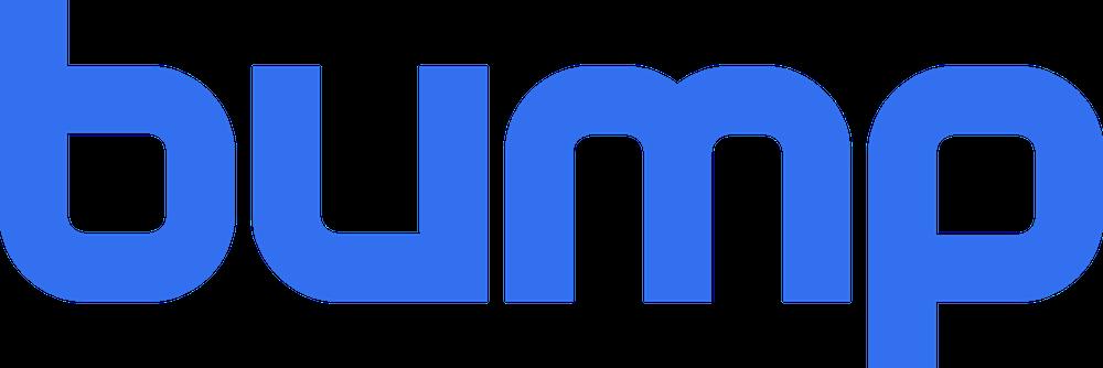bump_logo_1160x387