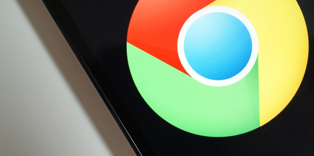 Google Bringing Chrome Apps to the Mobile World Through