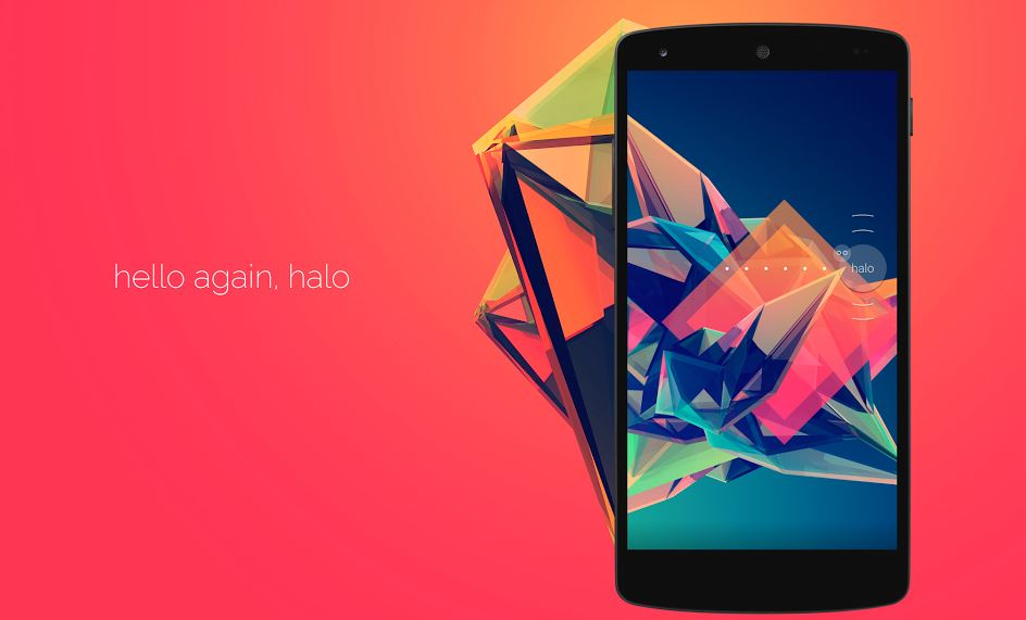 Paranoid Android Closes Its Own Google Apps Support