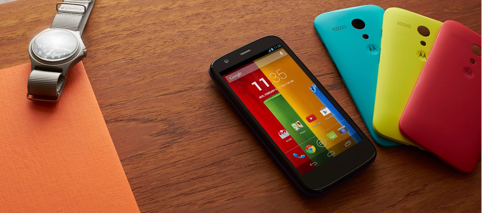 moto-g-press-widescreen